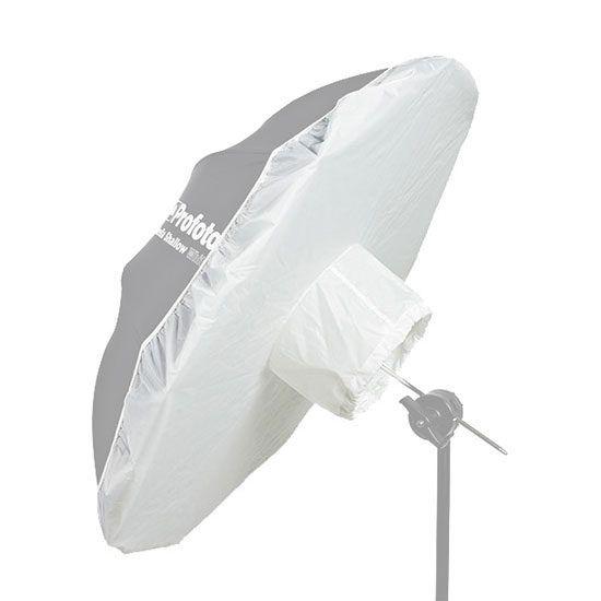 https://www.cameranu.nl/nl/p604845/profoto-paraplu-xl-diffusor-1-5-stop