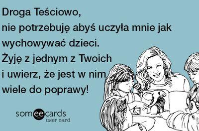 tesciowa.png