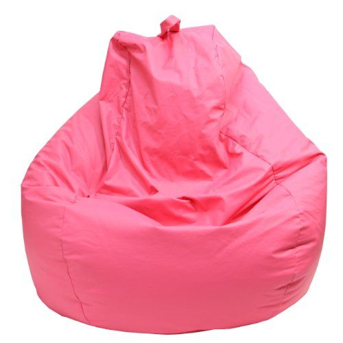 417 Best Images About Cool Beanbag On Pinterest Small