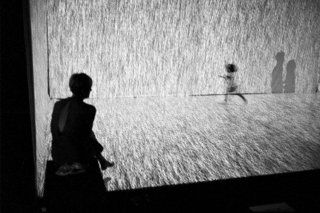 © Julien Legrand