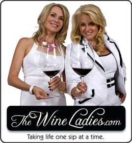 Women Wine Wednesday's With Jazz - VIP Launch Party March 15, 2017 - AnchorBar , Burlington - The Wine Ladies: Wine and Lifestyle: TV and Radio personalities, columnists, event hosts and planners, marketers and purveyors of fine wines and lifestyle products.