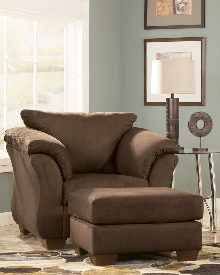 I love overstuffed living room furniture - 12 Best Images About Living Room On Pinterest Overstuffed Chairs