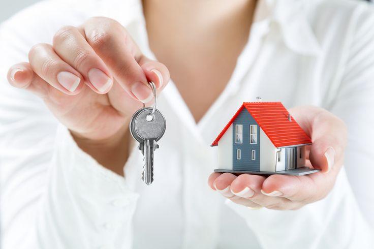 Rachat de credit immobilier avec SolutionCredit.com, votre courtier en rachat de crédit depuis 2003. Simulation gratuite et réponse de principe sous 48h.