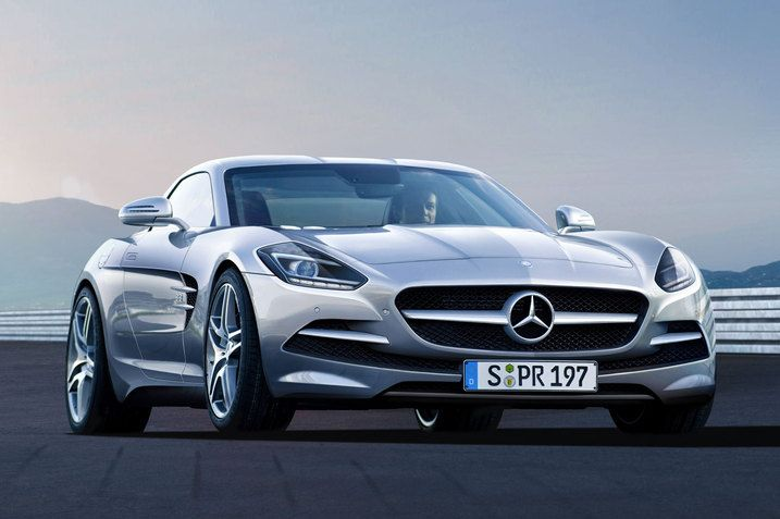 2016 Mercedes SLC Changes, Engine And Price   Http://audicarti.com/2016  Mercedes Slc Changes Engine And Price/ | Cars Insurancer | Pinterest | Slc,  ...
