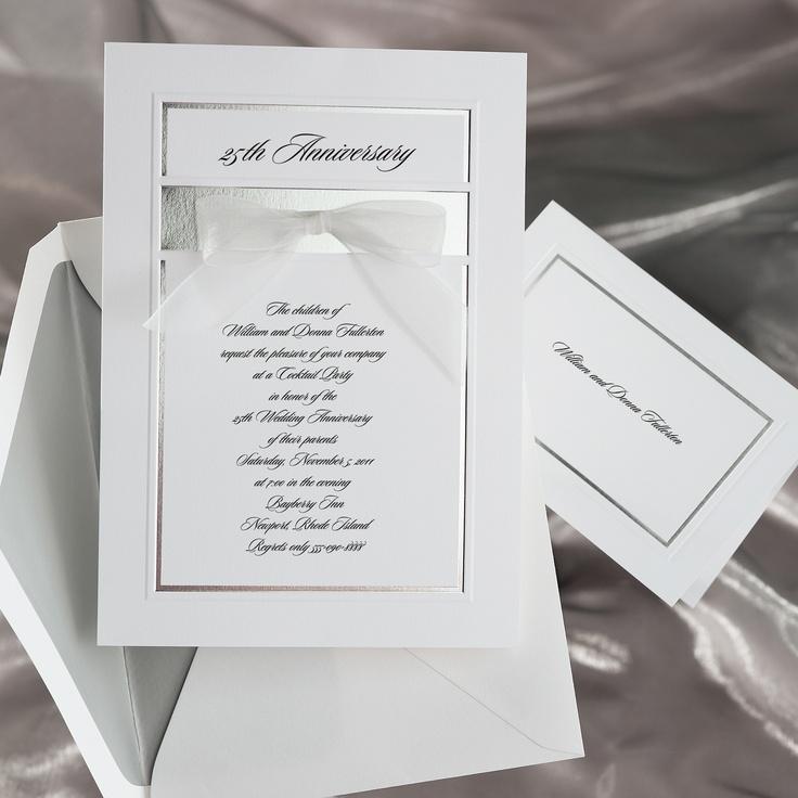 avery address labels wedding invitations%0A Simplicity Wedding Invitation    exclusivelyweddings