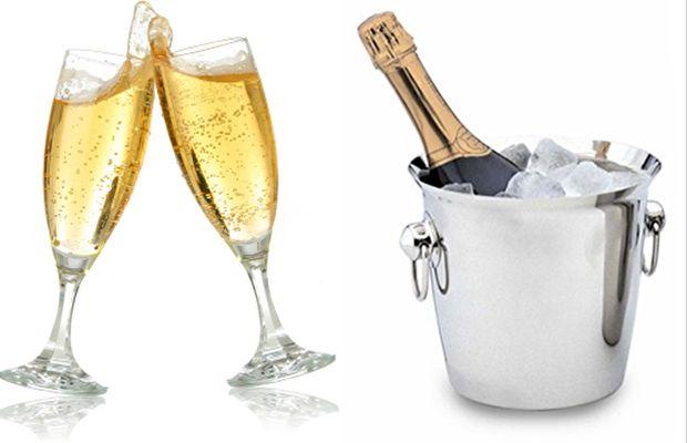 şampanya, şampanya nasıl yapılır?, şampanya fiyatları 2017, şampanya fiyatları 2018, şampanya çeşitleri