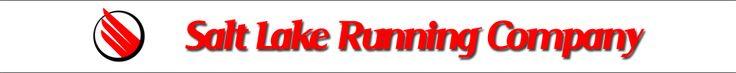 10 Week Sprint Triathlon Training Plan - Salt Lake Running Company