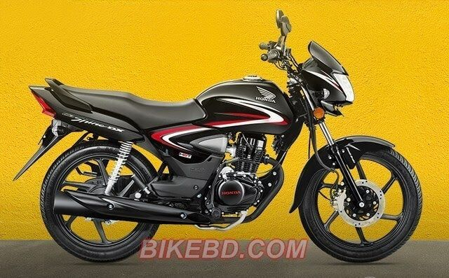 Honda City Shine Bike Price In India Bike Prices Honda City
