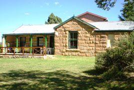 Clarens-R1-3m-sandstone-house