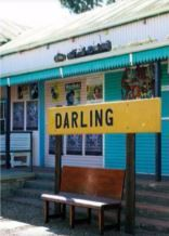 Darling South Africa