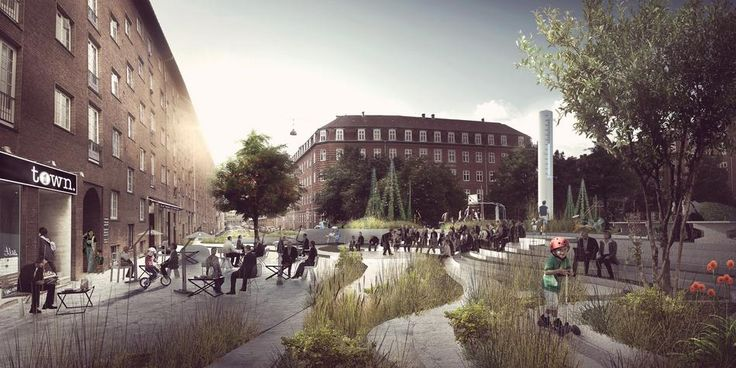 SKK_Taasinge square_visualisation (Kopier)
