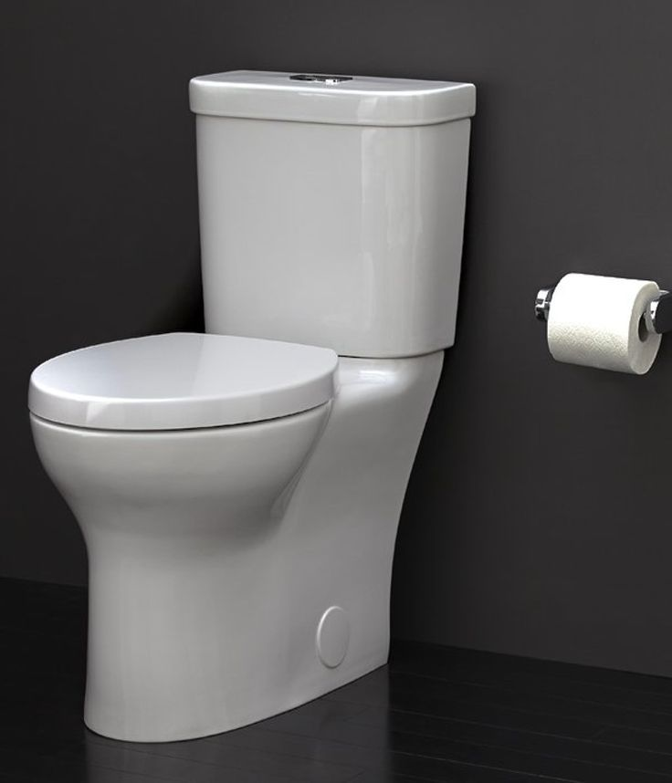 Best Small Toilets: Toto, Kohler, Duravit & 3 More — Maxwell's Annual Guide 2015