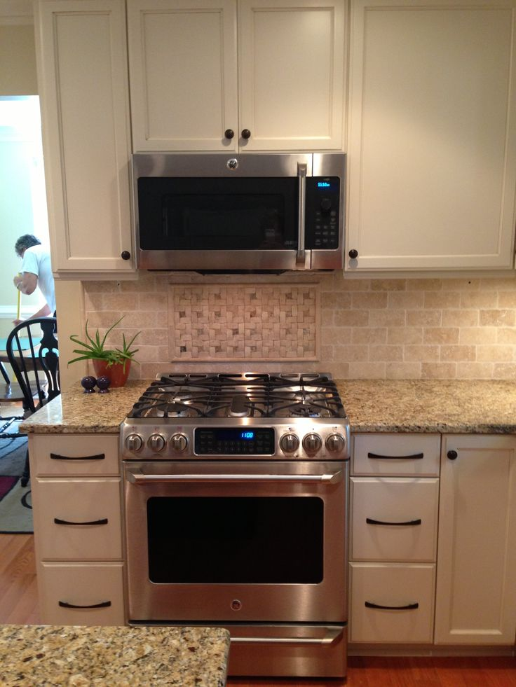 best ideas about over the stove microwave on pinterest over range