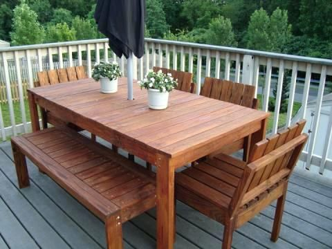 Redwood Patio Furniture Stain Used Redwood Patio Furniture For Sale Redwood Patio  Furniture Plans Outdoor Furniture