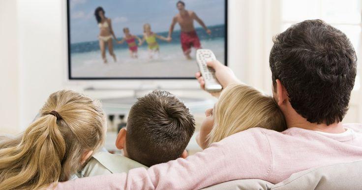 """O que é a tecnologia Sony Motionflow?. Alguns modelos de televisores de alta definição sofrem do problema de imagens borradas, principalmente, quando pessoas ou objetos estão em movimento. No entanto, a Sony utiliza o que é conhecido como tecnologia """"MotionFlow"""" para reduzir esse efeito na imagem."""