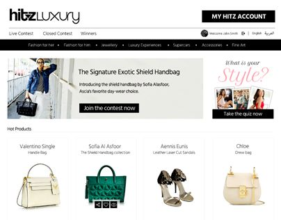 8 best Website Template Design images on Pinterest   Design, Website ...
