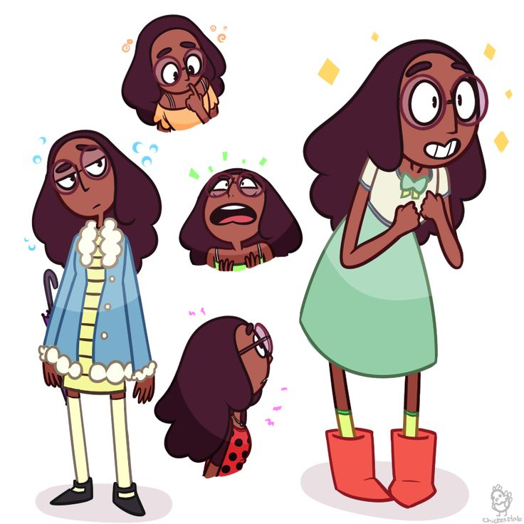 Connie S Corner: 353 Best Images About Steven Universe On Pinterest