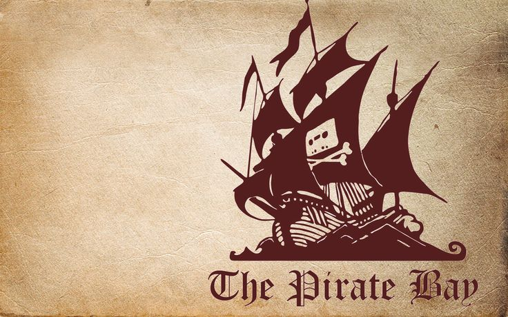 Pirate Bay taken offline after Swedish police raid