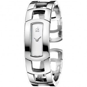 Relojes Calvin Klein mujer Dress K3Y25116