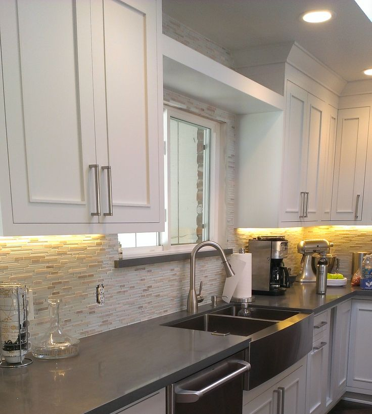TileTuesday Features An Installation Out Of Our