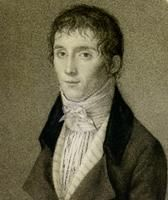 Nicéphore Niépce (born Joseph Niépce) March 7, 1765 – July 5, 1833) was a French inventor, most noted as one of the inventors of photography and a pioneer in the field. He developed heliography, a technique used to produce the worlds first known photograph in 1825
