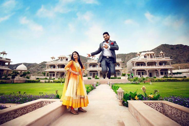 The Pineapple Productions, Jaipur  #weddingnet #wedding #india #jaipurwedding #indian #indianwedding #weddingphotographer #candidphotographer #weddingdresses #mehendi #ceremony #realwedding #lehenga #lehengacholi #choli #lehengawedding #lehengasaree #saree #bridalsaree #weddingsaree #indianweddingoutfits #outfits #backdrops  #bridesmaids #prewedding #photoshoot #photoset #details #sweet #cute #gorgeous #fabulous #jewels #rings #tikka #earrings #sets #lehnga #love #inspiration