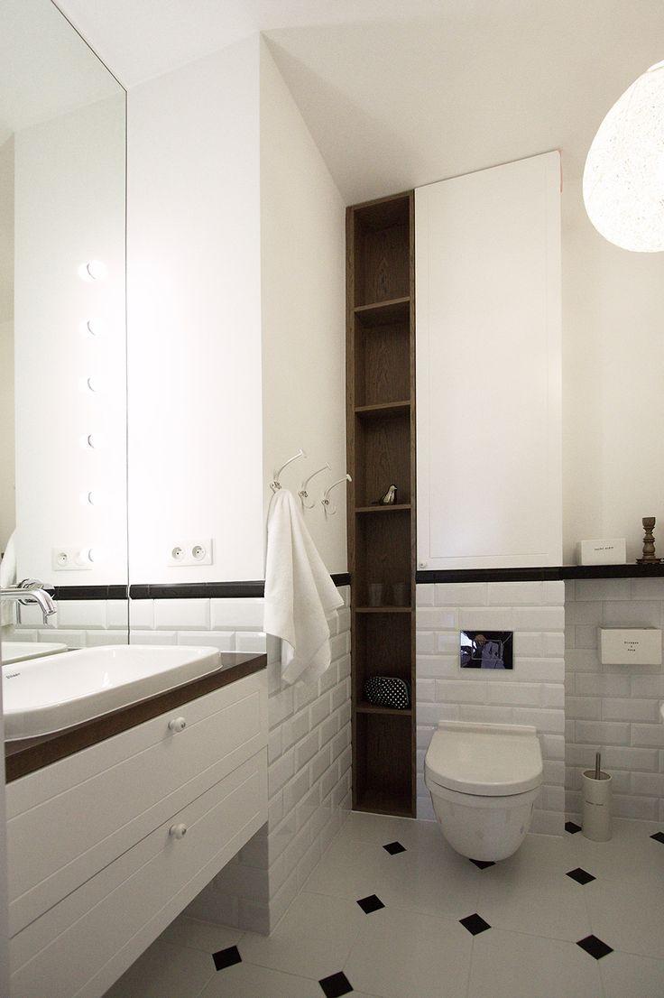 793 besten interiors d Bilder auf Pinterest | Moderne einrichtung ...
