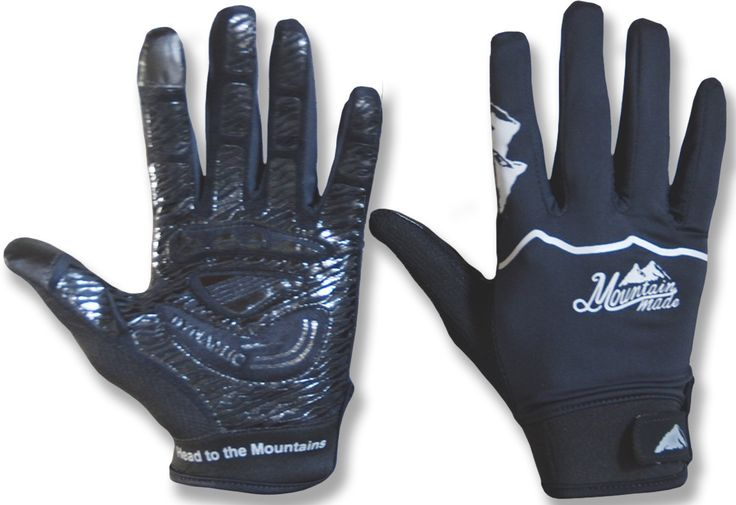 Cool  Top 10 Best mountain bike gloves Reviews