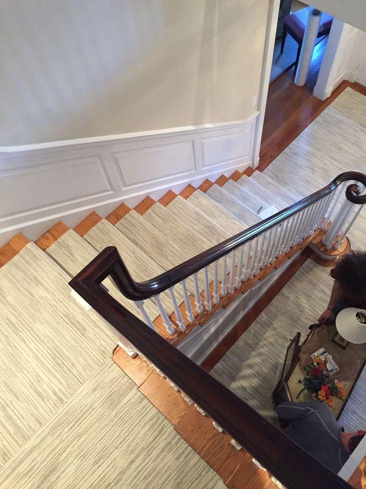 Img 0524 488x650 Stair Carpet Runners Needham Remnants Rugs