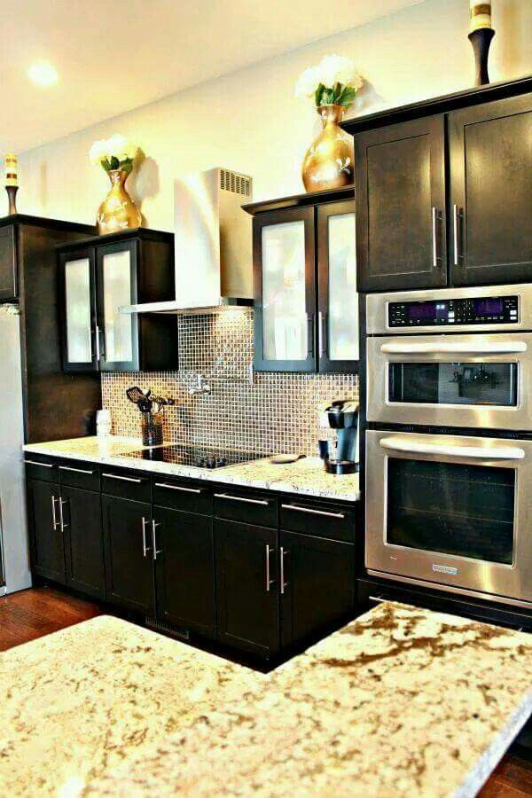 389 besten Kitchen Bilder auf Pinterest   Küchen design, Küchen ...