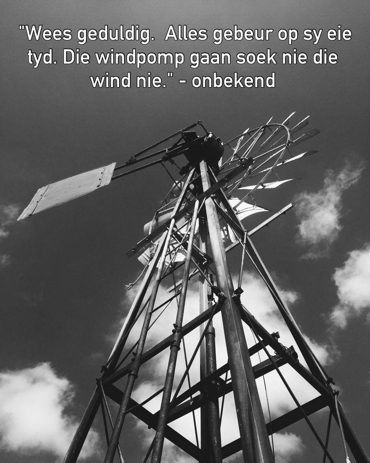 #Afrikaans #Aanhalings