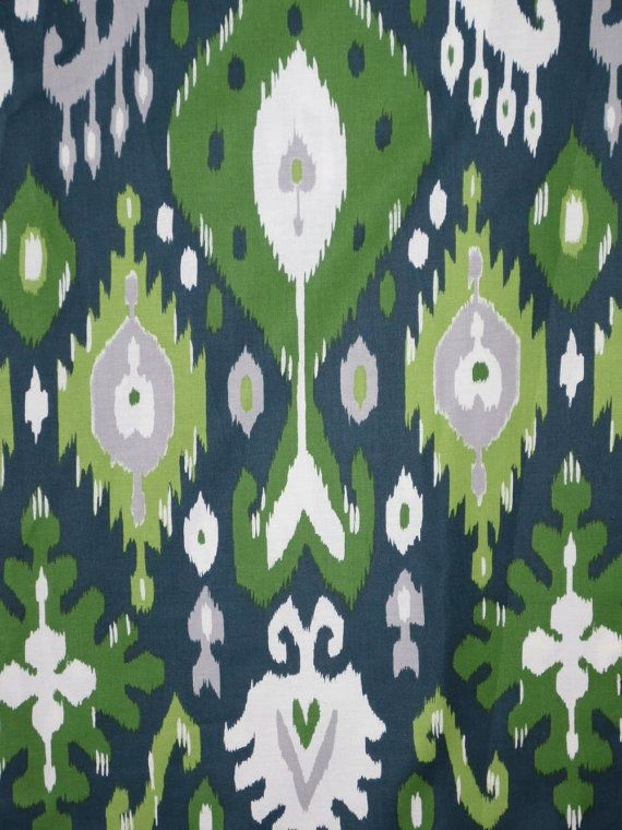 Best Shade Of Navy For Rug In Cold Room