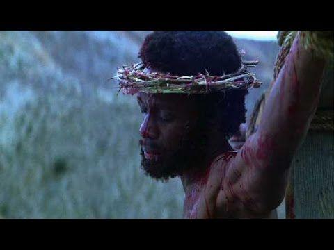 DOCUMENTAIRE : ISRAEL BIBLIQUE ETAIT NOIR BANTOUS PARTIE-2