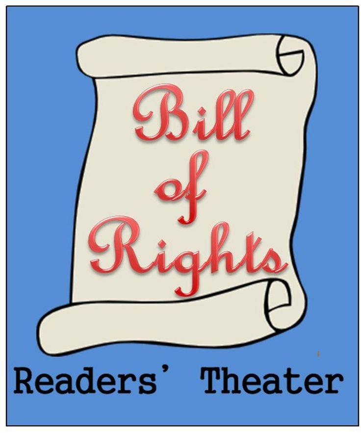 great readers theater script - 736×883