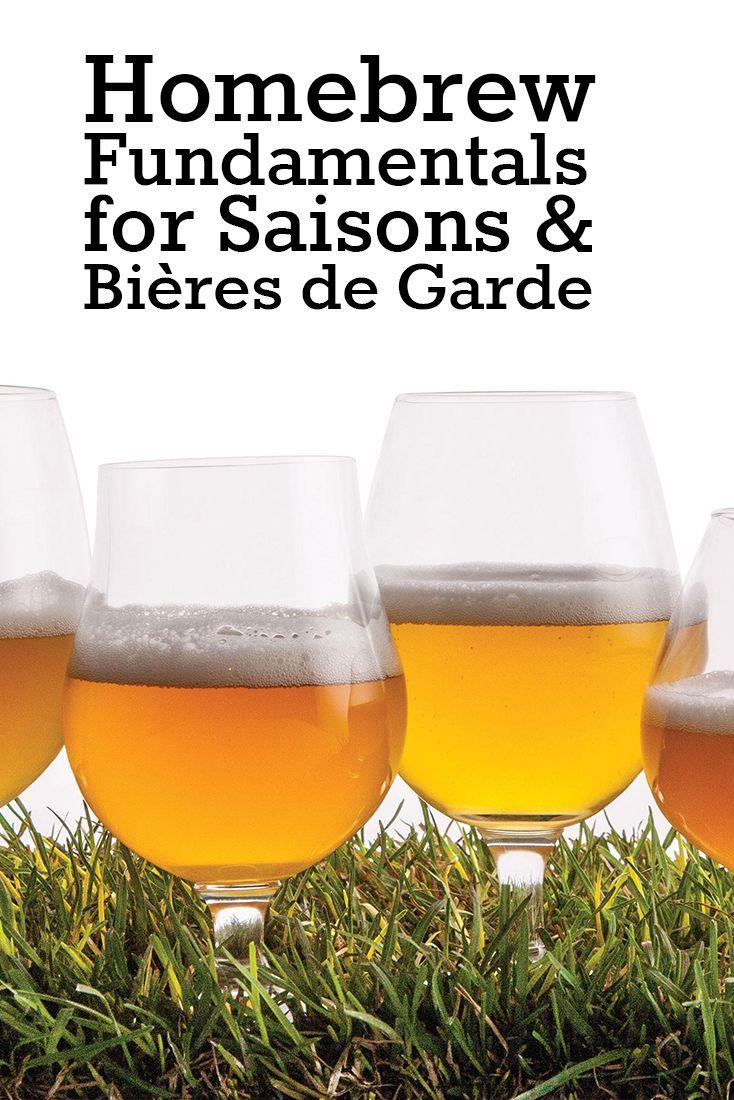 198 best Making Beer images on Pinterest | Craft beer, Home brewing ...