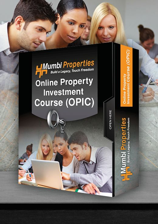 Click the link to see what the 10 Top Learning Benefits for Adult Learners are. You have more reasons to sign up for the Mumbi Online Property Investment Course #LegacyOnlineCourse http://bit.ly/mppitop10