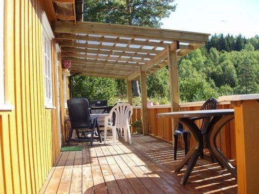 Tak over veranda - 7.jpg - nilskt