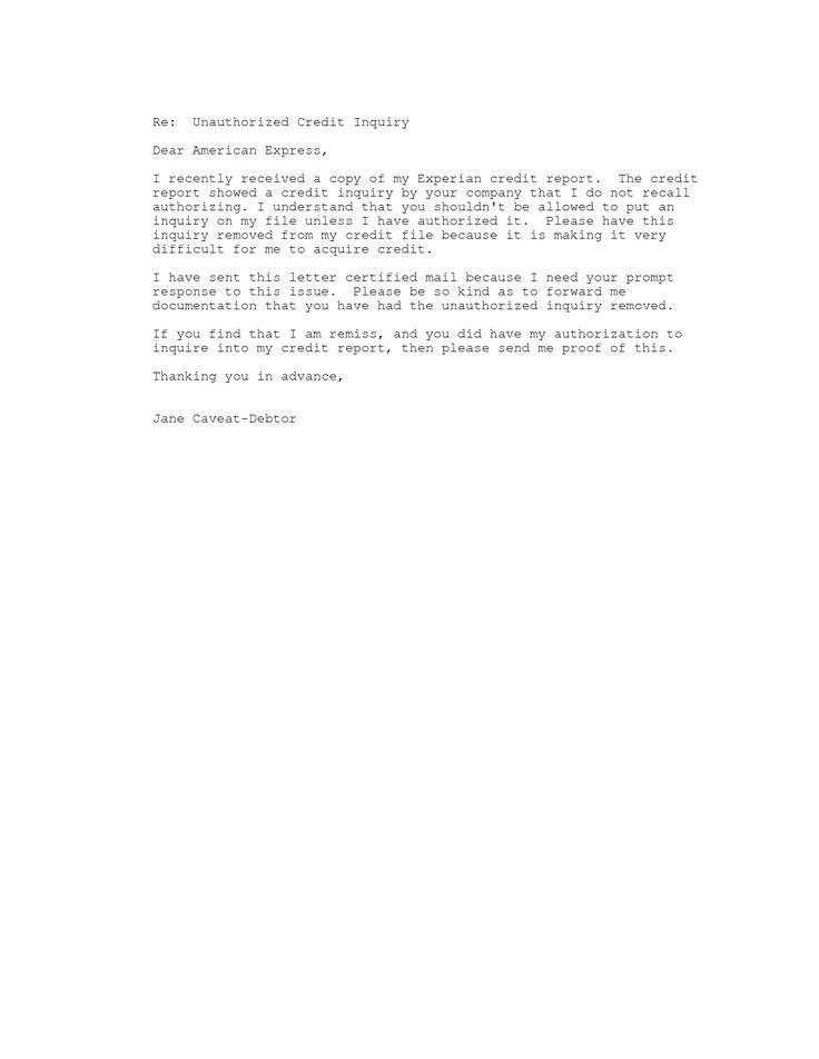 25+ melhores ideias de Indigo ticket no Pinterest Ventiladores - letter of inquiry