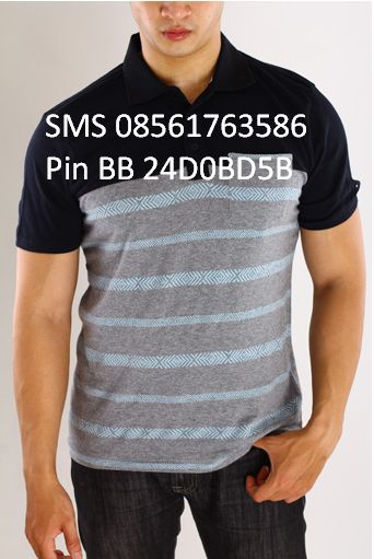 [New Arrival] POLO SHIRT RIPCURL ORIGINAL Kode PSO RIPCURL 18 Size  S,M,L only @250RB
