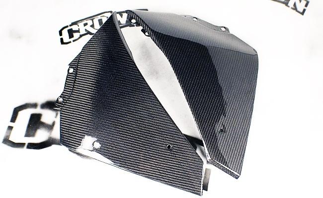 Lower Fairings    http://www.crownmotousa.com/shop/09-10-yamaha-r1-carbon-fiber-lower-side-fairings/