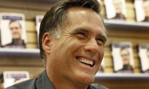 Romney Invested in Company that is Outsourcing Jobs, Forcing workers to Train their Chinese Replacements