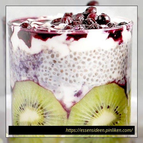 20 gesunde Superfoods zur Gewichtsreduktion   – gesunde Rezepte