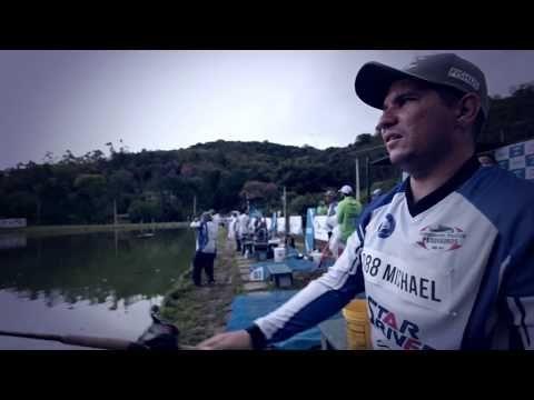 ALIMENTAÇÃO NATURAL & NUTRACÊUTICA : Fish TV - Campeonato Brasileiro em Pesqueiros