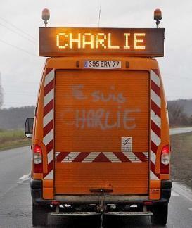Französische Verkehrswacht