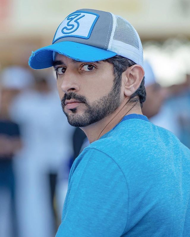 Instagram Handsome Arab Men My Prince Charming Handsome Prince