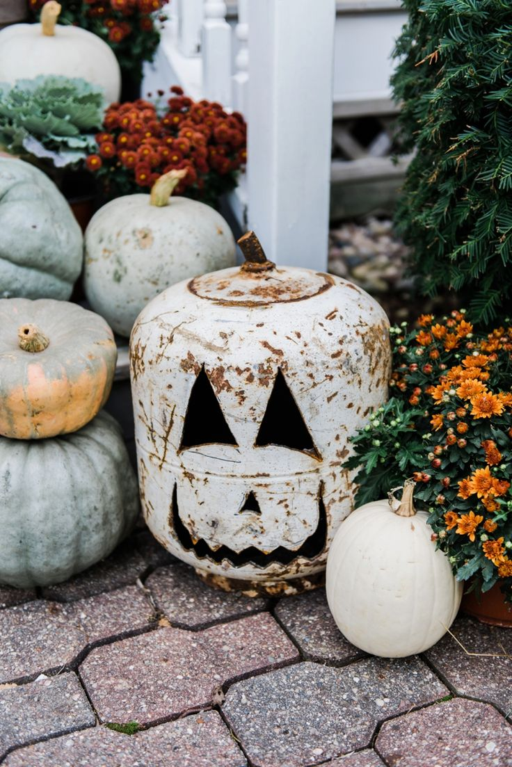 983 best fall/ Thanksgiving images on Pinterest