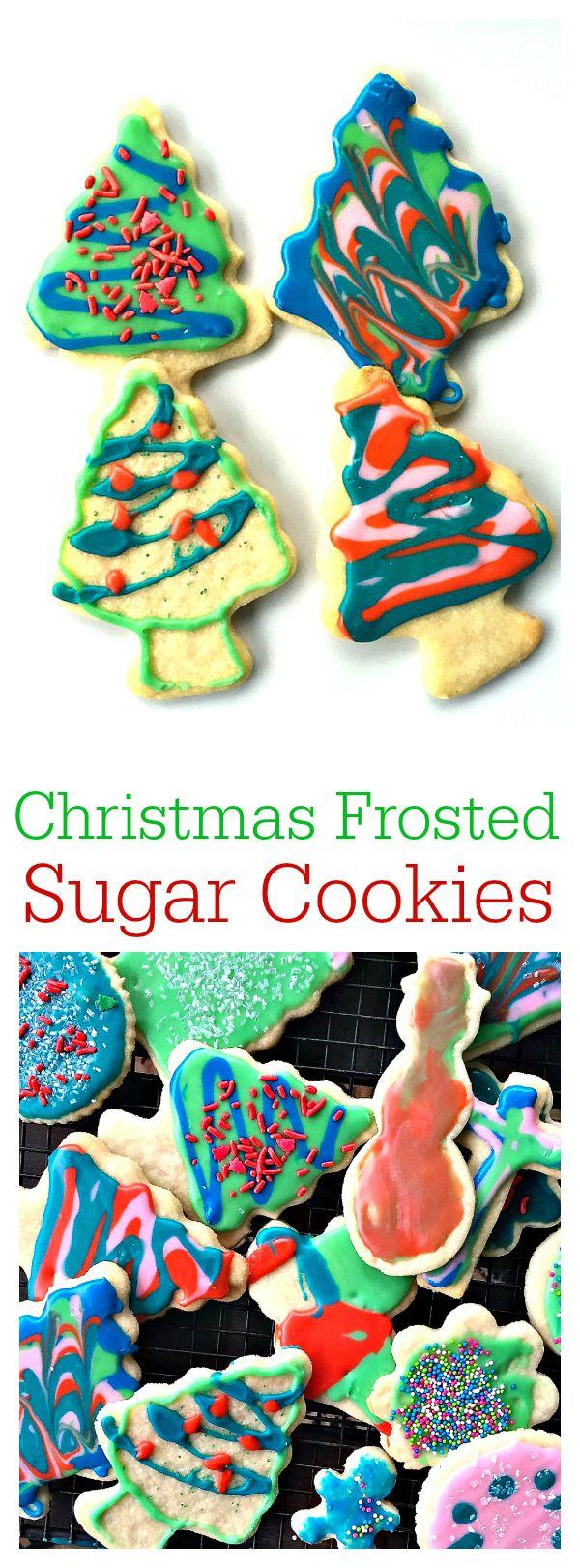 about Christmas may kill me on Pinterest | Christmas humor, Christmas ...
