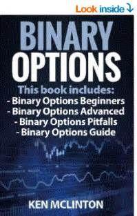 Suche Binary trading books. Ansichten 12318.