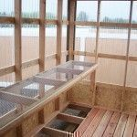 wood storage shed, gable style shed kits with a loft, garden sheds, diy sheds, greenhouse #woodshedkits #gardensheds #gardenshedkits #shedkits #diyshedkit #storageshedkits