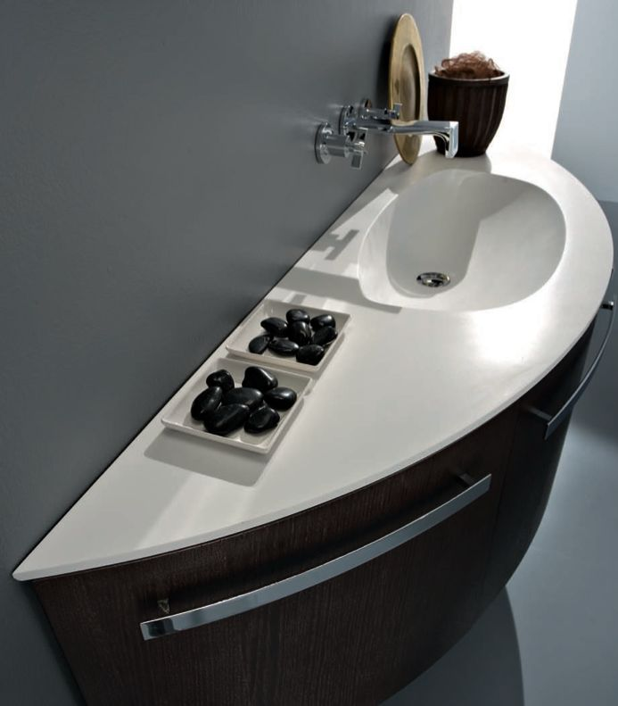 30 best chimento design arredo bagno di lusso made in for Arredo bagno design lusso